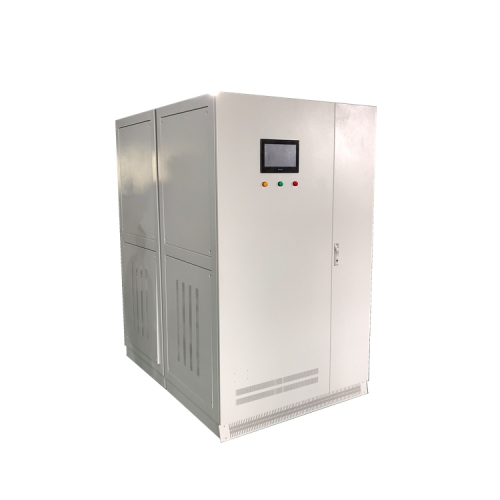 SBW Series Three Phase Power Supply