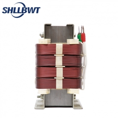 EPS UPS series single phase transformer with CE certificate and good price